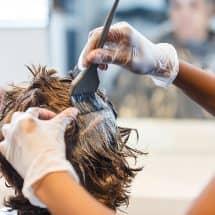 MonBizz Hair